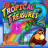 TropicalTreasures2