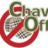 Chav Off