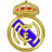 FC Real Madrid Widget