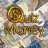 Quiz Money
