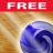 Pocket Pachinko Free