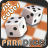 ParaDices: Six Cubes