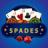 Spades