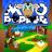 Moo Popper
