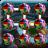 screen lock pattern football