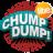 Chump Dump lite