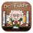 Dr. Fidelius Fiddle