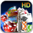 Casino TG HD