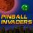 Pinball Invaders