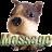 Message Dog