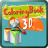 ColorBook3D