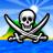 Insular Pirates 3D Free