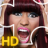 Nicki Minaj Jigsaw HD 2