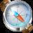 Compass3D