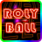 Roly Ball