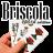 Briscola 2014