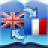 BEIKS English-French-English Dictionary