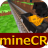 Minecart Racer Multiplayer