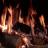 Fireplace OL
