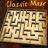 Maze Classic