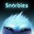 Snorbies