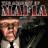 Academy Of Mafia
