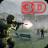 Zombie Island Strike