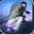 Jumping Ninja Physics