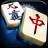 Mahjong Dlx HD