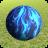 Super Sphere