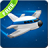 Free Planes Live Wallpaper