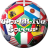 WorldLive Soccer