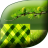 Nature HD Scrolling Live Wallpaper