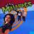Mallrats soundboard