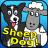"""""""Sheep Dog"""""""
