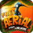 Aerial Wild Adventure Free