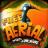 Aerial Wild Adventure Free