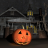Halloween Scary House 3D