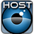 HostEye Pro