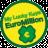 MLK • Euromillions
