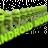Android Nom Nom