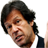Imran Khan funny