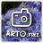 Arto.free: watercolor