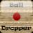 Ball Dropper