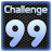 Challenge 0to99