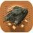 Tank Reborn