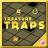 Treasure Traps