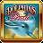 DolphinLoto