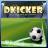 Dkicker