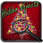 Merry Christmas Hidden objects